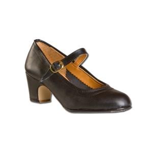Zapato 192