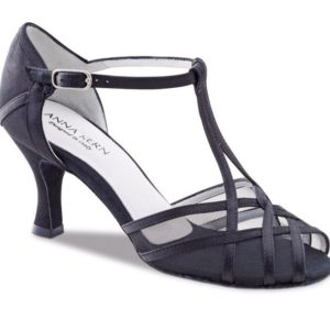 Zapato de Baile salón