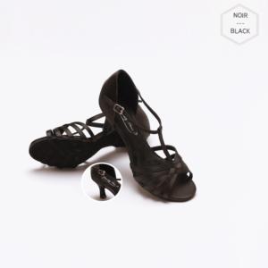 Zapatos salón