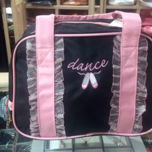 Bolso Ballet